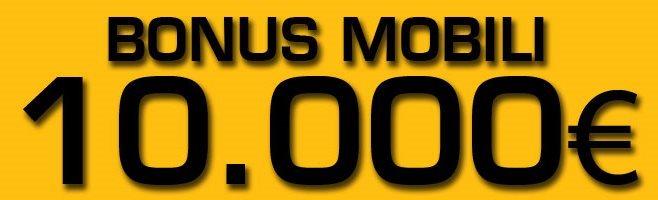 Confermato il bonus mobili al 50% per il 2014