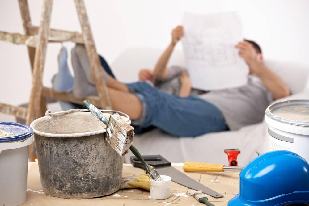 Un nuovo anno per l'arredamento della casa, come si presenta questo 2015?