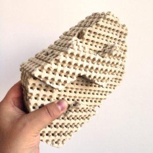 Cool Brick, il mattone che respira