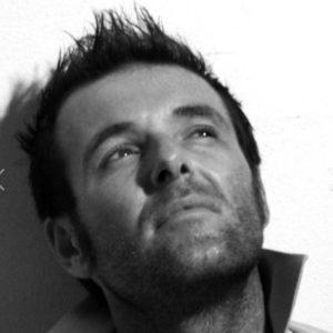 Alessandro Boz arredatore