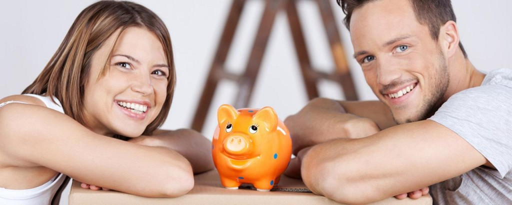 Come risparmiare con il bonus arredamento 2016 per coppie under 35
