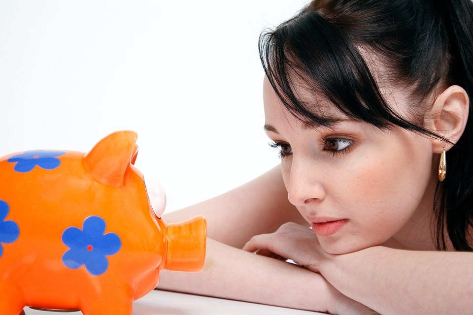 Acquisto consapevole, saper distinguere la convenienza dal basso costo