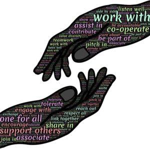 Contattaci per qualsiasi informazione, troverai un team cordiale e preparato ad accoglierti e consigliarti!