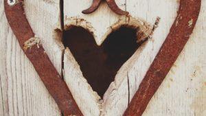 Arredamento in legno: pregi e difetti