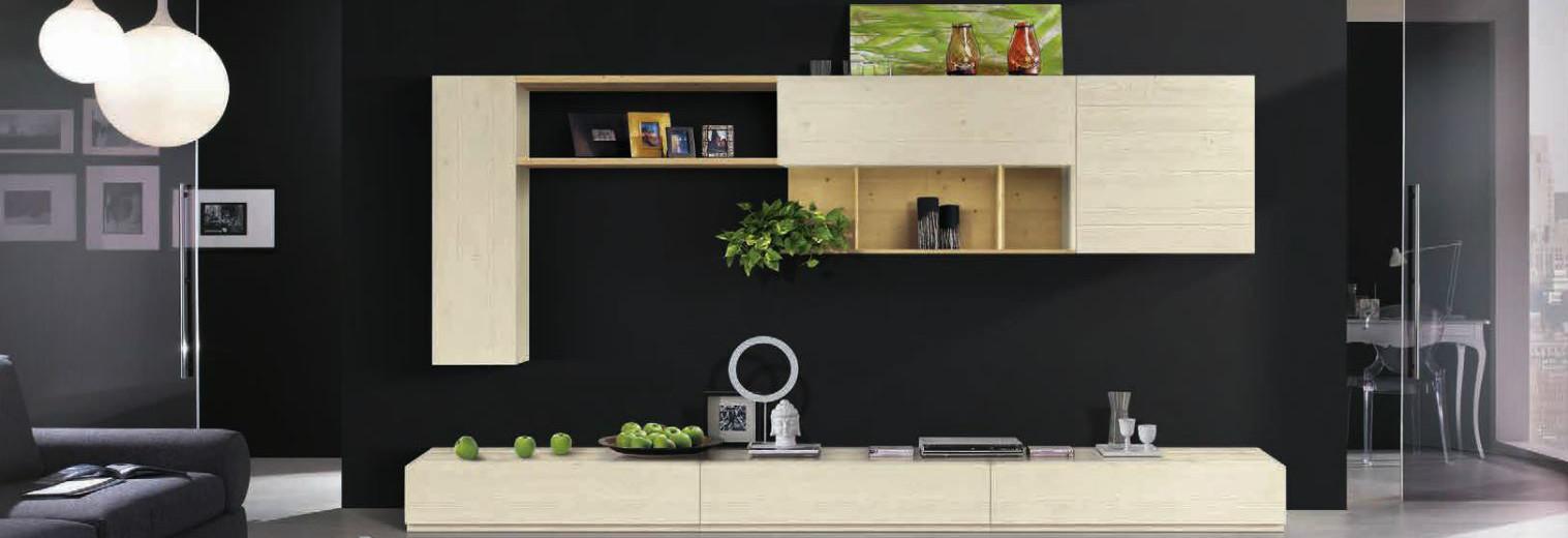 Arredamento in legno: pregi e difetti - Blog Outlet Arreda - arredamento e casa