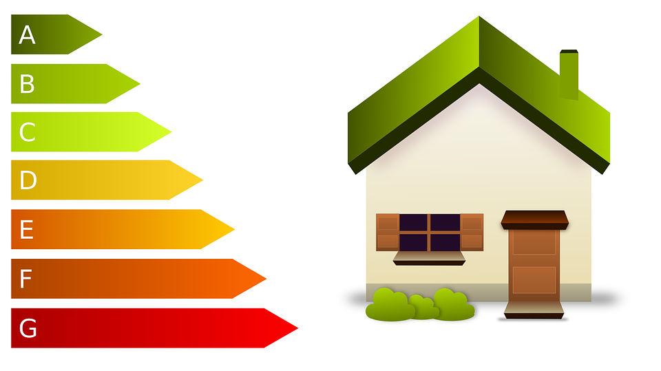 Cucina e risparmio energetico, alcuni consigli pratici
