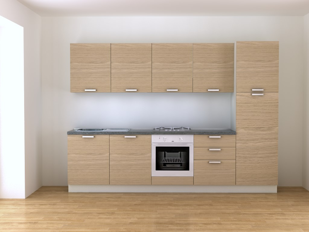 Cucine Componibili Online - Blog Outlet Arreda - arredamento e casa